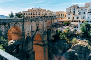 7 kohta, mida Malagasse reisides kindlasti külastada