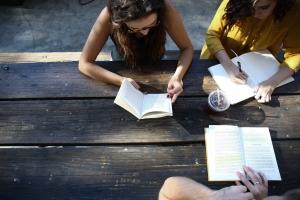 3 uskumust, mis ei aita keeleõppele kaasa ja mida Sina saad vältida