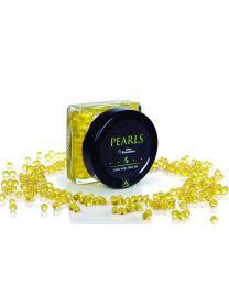 Oleoalmanzora oliivõli pärlid 40 g