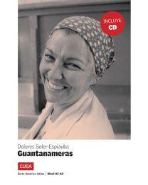 Guantanameras. Cuba. A1-A2 tase
