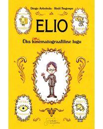 Elio ehk üks animatograafiline lugu