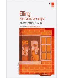 Elling. Hermanos de sangre