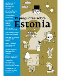 12 preguntas sobre Estonia