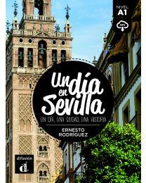 Un dia en Sevilla. A1 tase