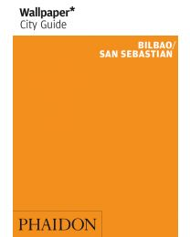 Wallpaper* City Guide Bilbao/San Sebastian