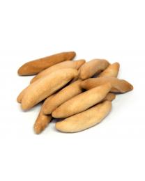 Picos - soolased küpsised