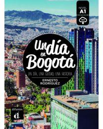 Un día en Bogotá - tase A1