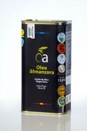 Külmpressitud oliiviõli Oleoalmanzora Coupage 1 l