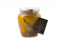 Traditsiooniline Ibeeria sea välisfilee 500 g