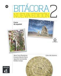 Bitacora 2. Uus trükk