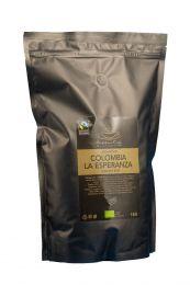 Kohvioad CoffeeCup Colombia La Esperanza