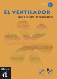 El ventilador – Libro del alumno