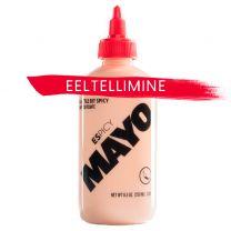 ESPICY majonees - EELTELLIMINE