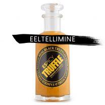 ESPICY trühvel - EELTELLIMINE