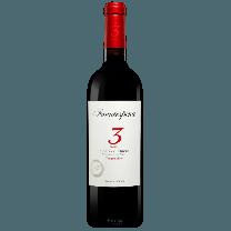 Fuentespina 3