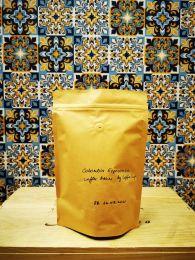 Kohvioad CoffeeCup Colombia La Esperanza 250 g