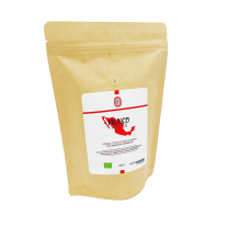 CC Selection Mexico Cafe Agropecuaria Forestal Orgaaniline/BIO, 250gr