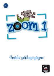 Zoom 1 – Guide pédagogique