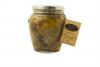 Traditsiooniline sea kaelakarbonaad 500 g