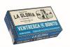 Pikkuim-tuuni kõhutükid oliiviõlis l VENTRESCA DE BONITO DEL N. CAMPAÑA 115 g