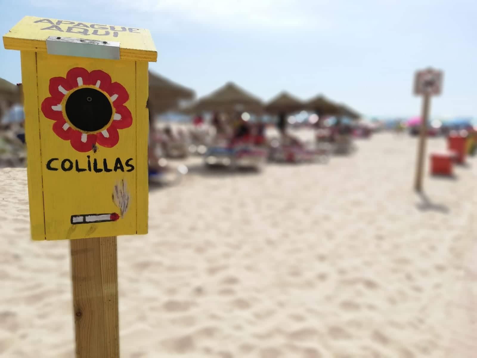 KOGEMUSLUGU: Cádizis hispaania keelt õppimas I