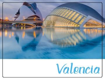 KOGEMUSLUGU: Valencias hispaania keelt õppimas