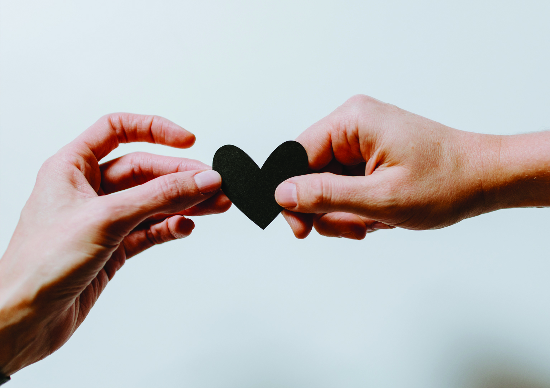 Armastusest ja sõprusest